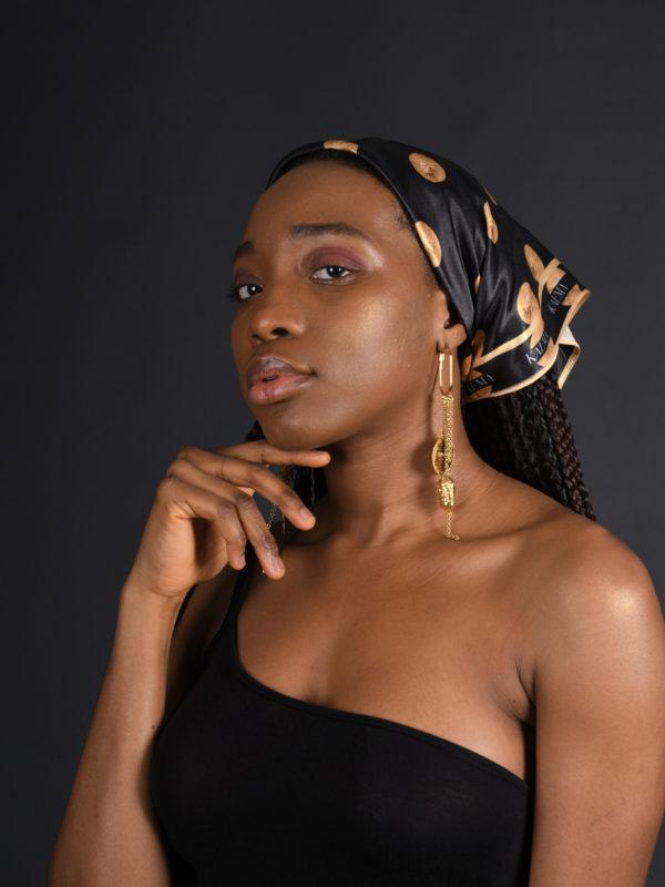 ss20-foulard-rubinho-black