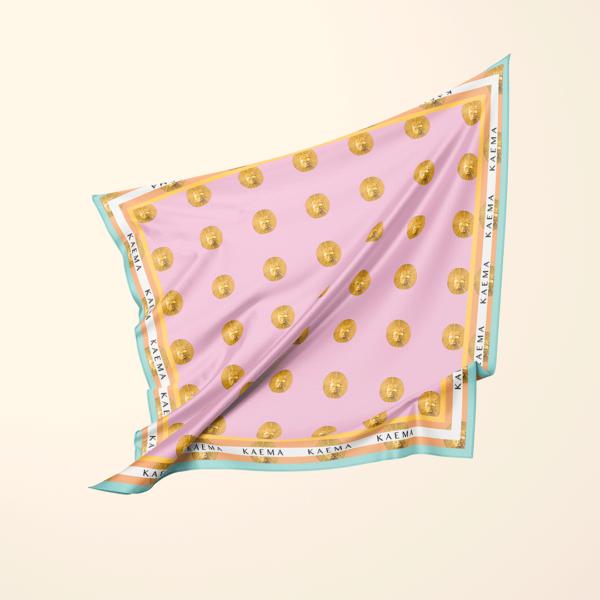 pink-rubinho-scarf-blue-edge