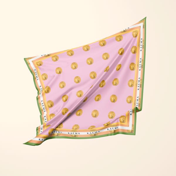 pink-rubinho-scarf-green-edge