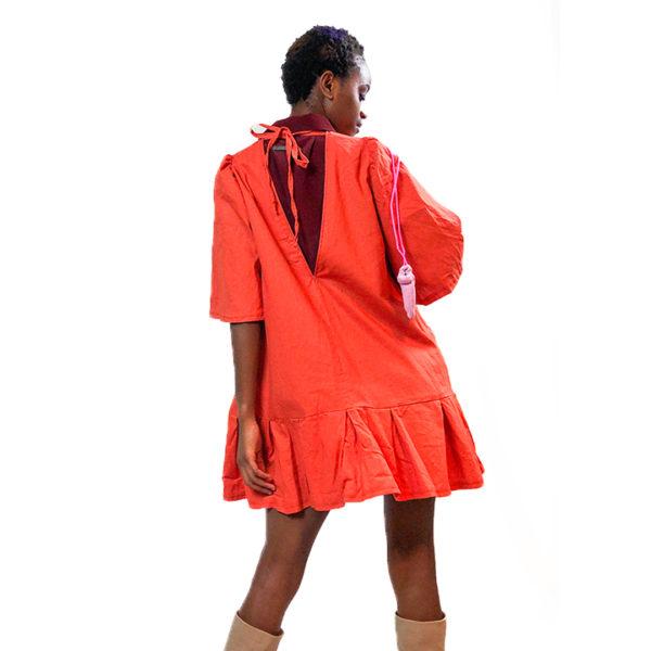 joanna-dress-ss20