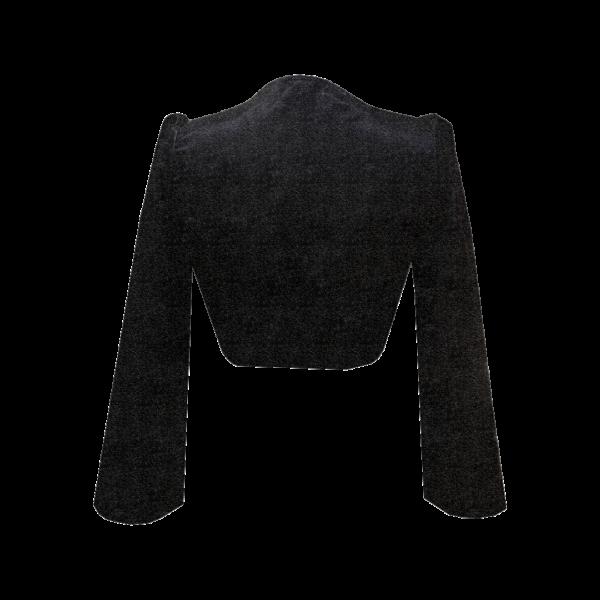 mercedes-black-bold-ss21