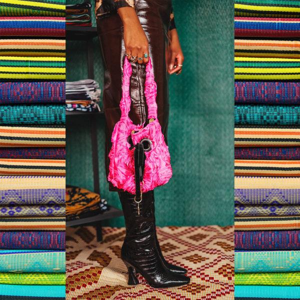 bag-pink-rosette-SS21