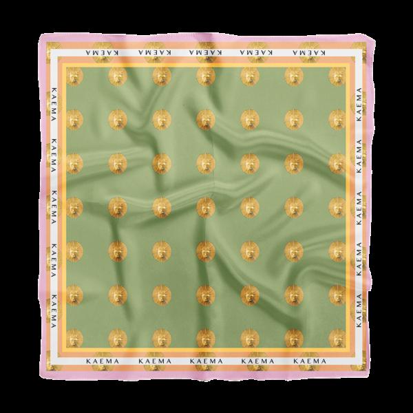 green-rubinho-scarf-pink-edge