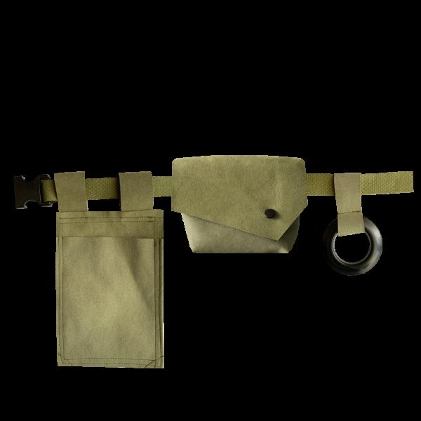 Belt Bag Betty