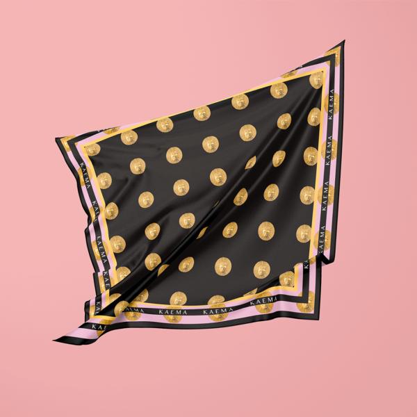 black-rubinho-scarf-pink-edge