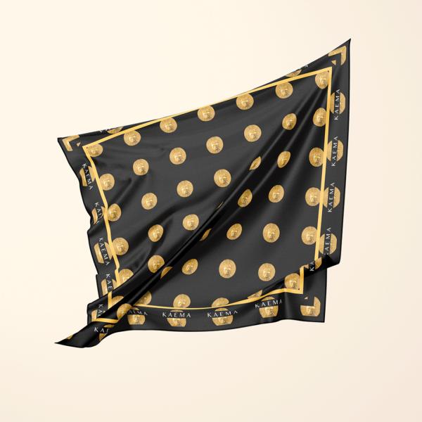 black-rubinho-scarf-black-edge