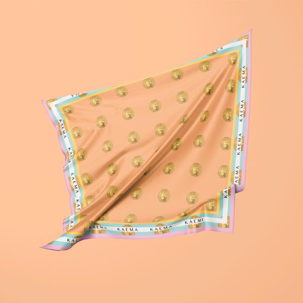 orange-rubinho-scarf-pink-edge
